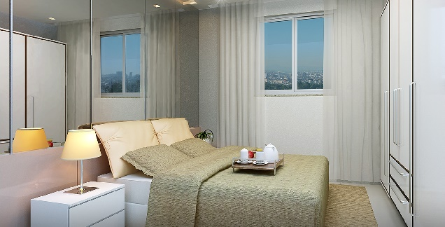 https://static.arboimoveis.com.br/AP0455_REALLE/apartamento-a-venda-dom-pedro-i-sao-jose-da-lapa1621361307351ijjxc.jpg