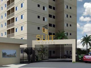 Foto do Apartamento-Vivendas de Maria Fernanda - Apartamento com 2 Dormitórios 1 Vaga de Garagem - Chácaras Maria Inês, Santana de Parnaíba, SP