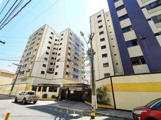 Foto do Apartamento-apartamento 02 quartos na Praia do Morro Guarapari-ES- Support Corretora de Imóveis