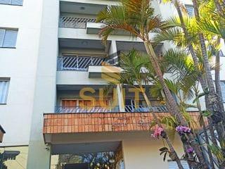 Foto do Apartamento-Apartamento à venda, Centro, Barueri, SP