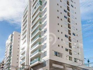 Foto do Apartamento-Apartamento no Centro de São Leopoldo.