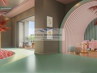 Foto do Apartamento-Apartamento para Venda em São Paulo, Vila Mariana, 2 dormitórios, 1 suíte, 2 banheiros, 1 vaga