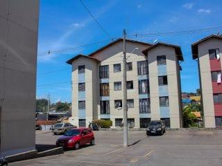 Foto do Apartamento-Apartamento de 2 quartos no Residencial dos Colibris à venda, Bragança Paulista, SP