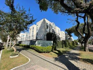 Foto do Apartamento-Apto com 3 Dorms, Móveis Planejados e Vaga Coberta à venda, Excelente localização no bairro  Portão, Curitiba, PR