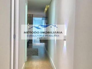 Foto do Apartamento-Apartamento para Venda em Santo André, VILA CURUÇA, 2 dormitórios, 1 suíte, 2 banheiros, 1 vaga