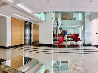Foto do Apartamento-Apartamento à venda 2 Quartos, 1 Suite, 95M², Pioneiros, Balneário Camboriú - SC