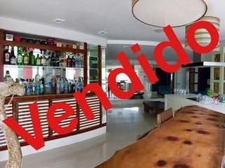 Foto do Apartamento-Apartamento à venda 2 Quartos, 1 Suite, 2 Vagas, 98.33M², Pioneiros, Balneário Camboriú - SC