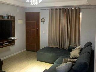 Foto do Apartamento-Apartamento com 2 dormitórios à venda, 50 m² por R$ 250.000,00 - Macedo - Guarulhos/SP