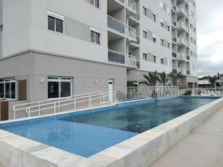 Foto do Apartamento-Apartamento à venda, 3 quartos, 1 suíte, 1 vaga, Brás - São Paulo/SP