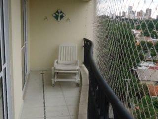 Foto do Apartamento-Apartamento no Alto da Lapa, 4 Dorm,4 Suites 3 Vagas Cobertas, 255 Mts.