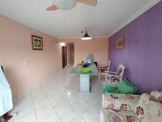 Foto do Apartamento-Apartamento de 3 quartos em Iriri Anchieta - ES, Support Corretora de Imóveis.