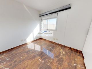 Foto do Apartamento-Apartamento para Venda em São Paulo, Pinheiros, 3 dormitórios, 2 suítes, 4 banheiros, 3 vagas