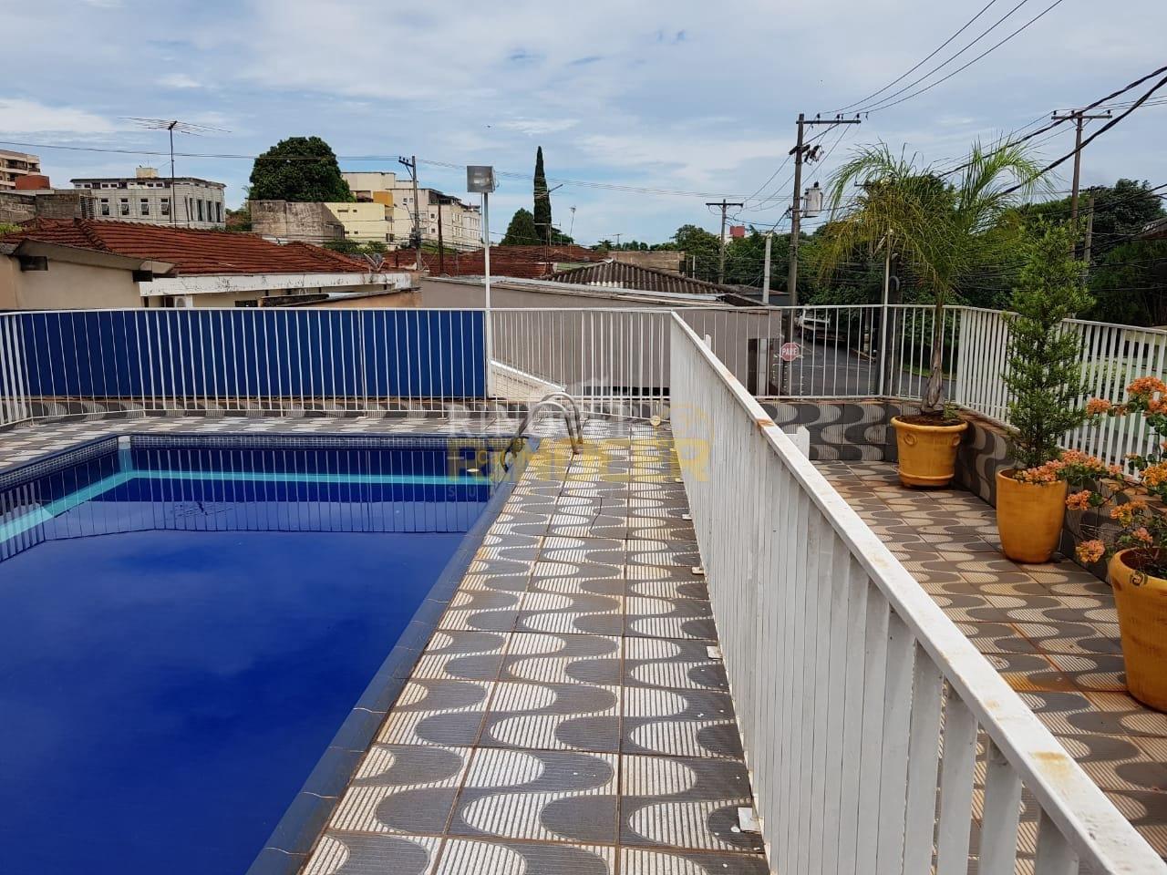 https://static.arboimoveis.com.br/AP0492_RNCR/apartamento-para-locacao-jardim-paulistano-ribeirao-preto1624524379230kbobt_watermark.jpg