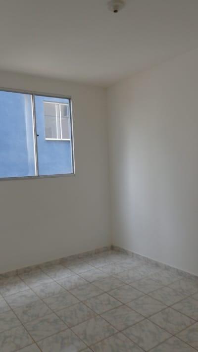 https://static.arboimoveis.com.br/AP0495_REALLE/apartamento-a-venda-conjunto-nova-pampulha-justinopolis-ribeirao-das-neves1621361323096onnao.jpg