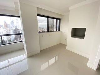 Foto do Apartamento-Apartamento à venda 3 Quartos, 3 Suites, 3 Vagas, 127M², CENTRO, Balneário Camboriú - SC