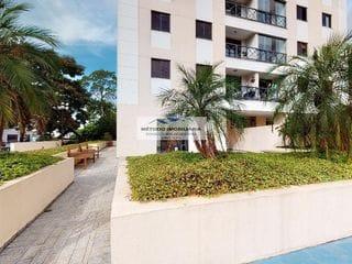 Foto do Apartamento-Apartamento para Venda em São Paulo, Saúde, 3 dormitórios, 1 suíte, 2 banheiros, 2 vagas