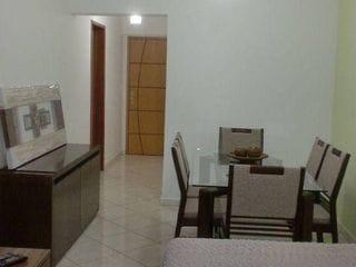 Foto do Apartamento-Apartamento à venda, 65 m² por R$ 260.000,00 - Gopoúva - Guarulhos/SP