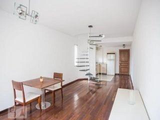 Foto do Apartamento-Ótimo Apartamento Residencial à venda, Vila Mariana, São Paulo - .