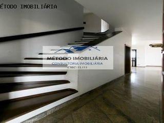 Foto do Apartamento-Apartamento para Venda em São Paulo, Saúde, 4 dormitórios, 2 suítes, 5 banheiros, 3 vagas