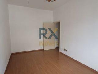 Foto do Apartamento-otima localização