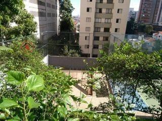Foto do Apartamento-Apartamento Perdizes   89 m² oportunidade