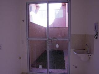 Foto do Apartamento-VILA BELLA MILÃO