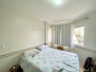 Foto do Apartamento-Apartamento à venda 3 Quartos, 1 Suite, 2 Vagas, 240M², CENTRO, Balneário Camboriú - SC
