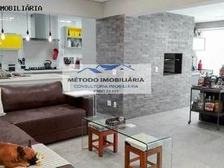 Foto do Apartamento-Apartamento para Venda em São Paulo, Pinheiros, 3 dormitórios, 3 suítes, 4 banheiros, 2 vagas