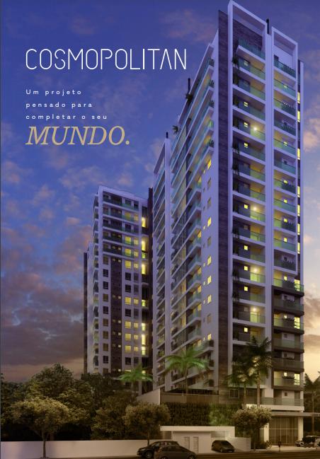 https://static.arboimoveis.com.br/AP0523_AMEX/apartamentoavendacentrojoinvillesc_png1611067424253.png