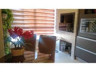 Foto do Apartamento-Venha morar próximo à Universidade de Balneário Camboriú. Na Vila Real.  O Apartamento:  * 01 suíte * 01 dormitório * Banheiro social * Sala de estar e jantar *