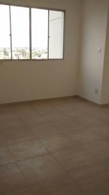 https://static.arboimoveis.com.br/AP0526_REALLE/apartamento-a-venda-parque-recreio-contagem1620314625571vuadm.jpg
