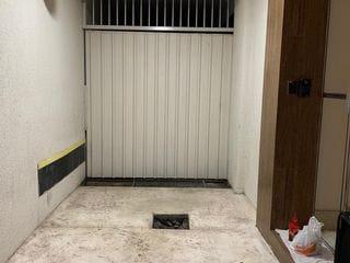 Foto do Apartamento-Apartamento à venda 2 Quartos, 1 Vaga, 71M², CENTRO, Balneário Camboriú - SC
