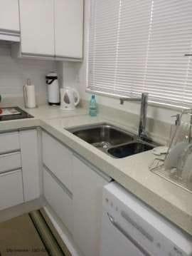 Foto do Apartamento-Apartamento à venda 2 Quartos, 1 Suite, 1 Vaga, 100M², CENTRO, Balneário Camboriú - SC