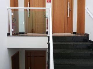 Foto do Apartamento-Apartamento novo | 45m² - Vila Prudente