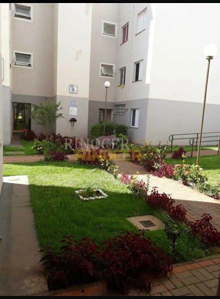 https://static.arboimoveis.com.br/AP0539_RNCR/apartamento-a-venda-jardim-florestan-fernandes-ribeirao-preto1624524462294uvyxi_watermark.jpg