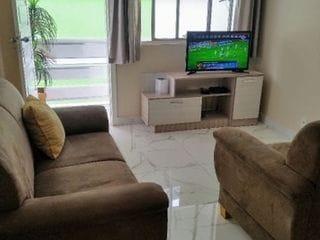 Foto do Apartamento-Apartamento à venda 2 Quartos, 1 Vaga, 72M², CENTRO, Balneário Camboriú - SC