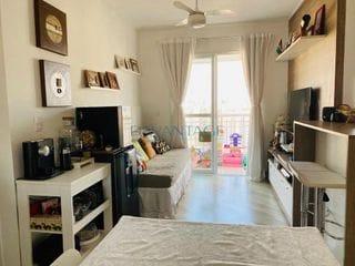 Foto do Apartamento-Apartamento à venda, Vila Leopoldina, São Paulo, SP