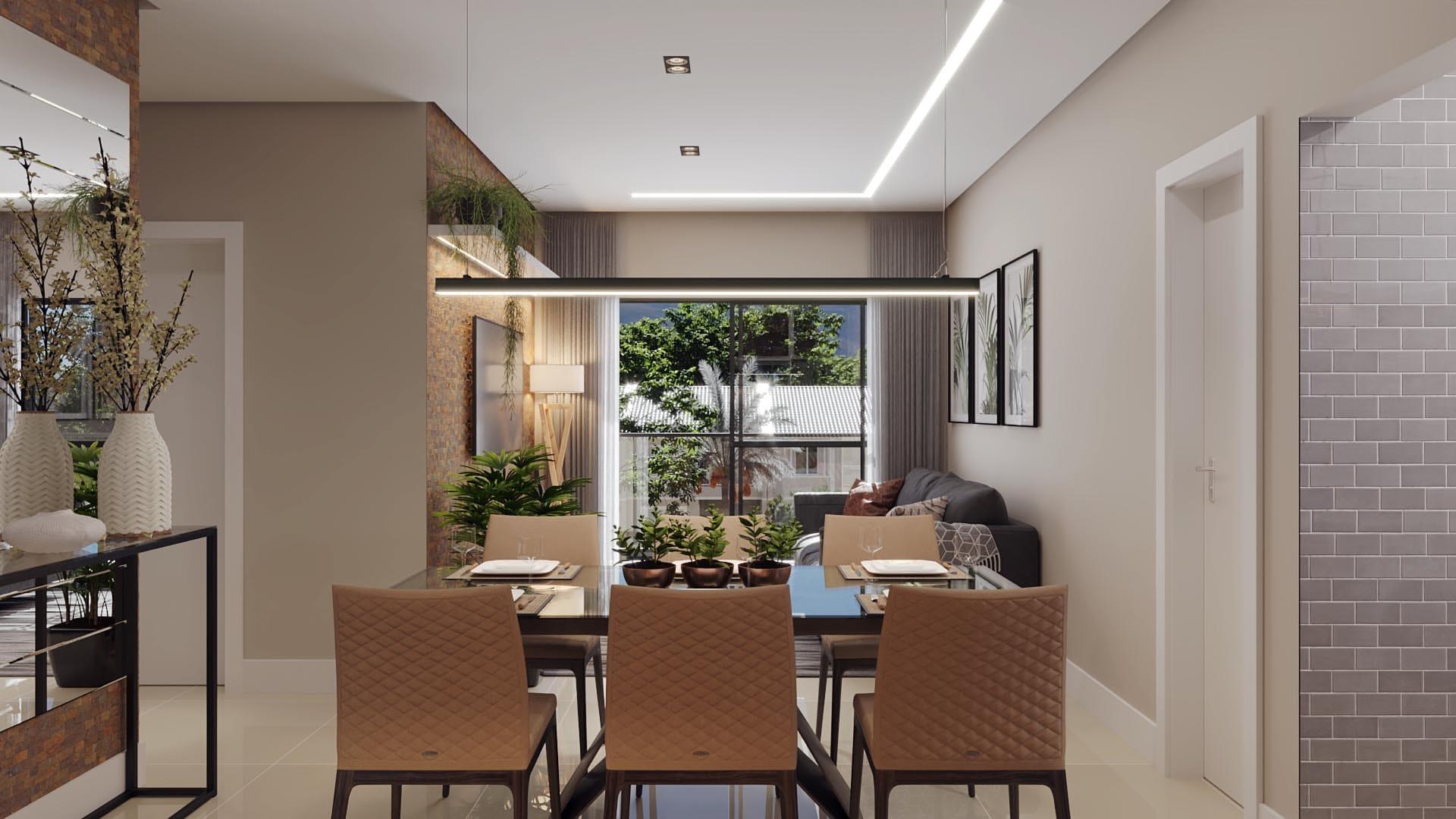 https://static.arboimoveis.com.br/AP0552_AMEX/apartamentoavendacaiobamatinhospr_1613429218212.jpg