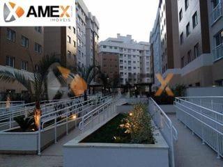 Foto do Apartamento-Apartamento  garden condomínio club  no bairro  Portão.