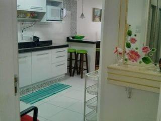 Foto do Apartamento-Apartamento à venda 2 Quartos, 1 Suite, 80M², CENTRO, Balneário Camboriú - SC