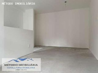 Foto do Apartamento-Apartamento para Venda em São Paulo, Vila Mariana, 3 dormitórios, 1 suíte, 2 banheiros, 1 vaga