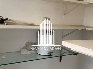 Foto do Apartamento-Apartamento à venda Alto de Pinheiros 75m2 - 2 quartos - 1 vaga - Vila Madalena