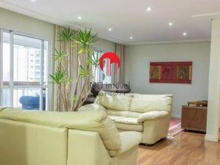 Foto do Apartamento-Apartamento para Locação em São Paulo, Vila Andrade, 3 dormitórios, 3 suítes, 5 banheiros, 3 vagas