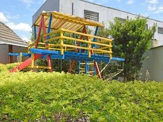 Foto do Apartamento-Apartamento à venda, Atibaia Jardim, Atibaia, SP