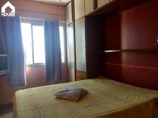 Foto do Apartamento-Apartamento em Meaípe