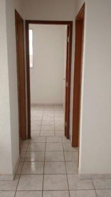 https://static.arboimoveis.com.br/AP0572_REALLE/apartamento-a-venda-conjunto-nova-pampulha-justinopolis-ribeirao-das-neves1621361340938szrrd.jpg