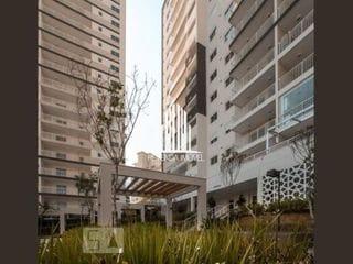 Foto do Apartamento-Vila Sônia, apartamento tipo garden com 03 dormitórios e 02 vagas de garagem