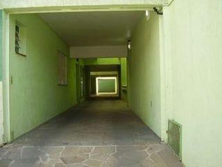Foto do Apartamento-Apartamento à venda, Centro, Esteio.