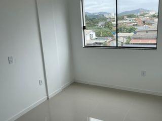 Foto do Apartamento-Apartamento à venda 2 Quartos, 1 Vaga, 51.46M², MUNICÍPIOS, Balneário Camboriú - SC