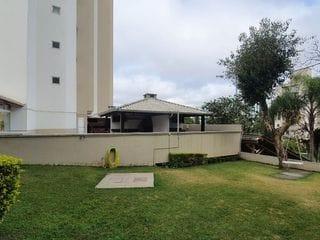 Foto do Apartamento-Apartamento à venda 1 Quarto, 1 Vaga, 76.64M², PIONEIROS, Balneário Camboriú - SC